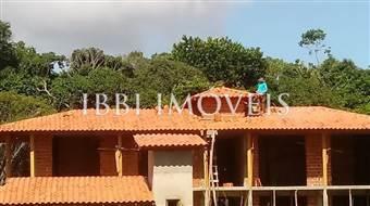 House Under Construction Located In Marau Peninsula 9