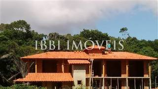 House Under Construction Located In Marau Peninsula 2