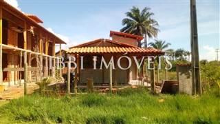 House Under Construction Located In Marau Peninsula 3