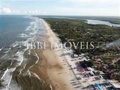 Casa Fantástica Na Praia 4