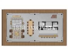 Casa Fronte Mare Spiaggia Accesso Privato 7