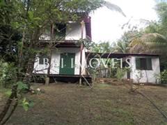 House Located In Mata Do Serrão 8