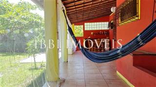 Furnished House In Gated Community 4
