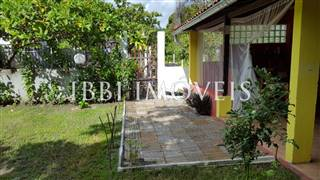 Furnished House In Gated Community 14