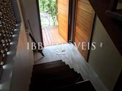 House in Alto de Tassimirim 11