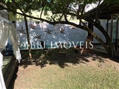 House In Outeiro Das Brisas 4