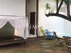 House In Outeiro Das Brisas 6