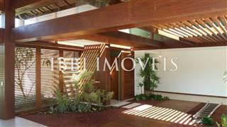 New House In High Standard Condominium 4