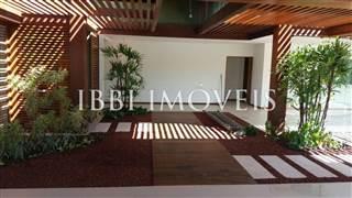 New House In High Standard Condominium 6