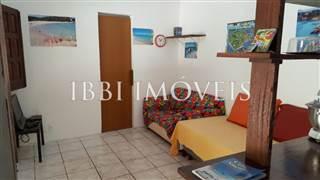 Casa Próxima A Quarta Praia  11