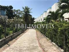 High Standard Homes In Gated Community 3