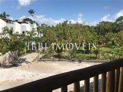 High Standard Homes In Gated Community 13
