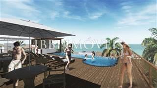 Next Houses The 3rd Beach 2