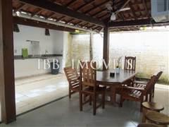 Condomínio Na Beira Da Praia 3