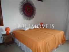 Beautiful house with 4 Bedrooms 8