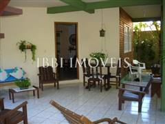 House and 3 cottages in Land of 550m2 18