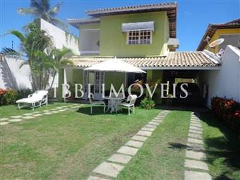 Spectacular House 50 M From The Beach