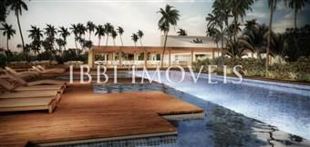 Resorts Fasano Beautiful Land With Sea View