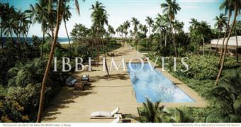 Resorts Fasano Beautiful Land With Sea View 10