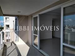Excellent Apartment In Patio Jardins 1