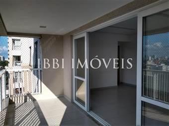 Excellent Apartment In Patio Jardins 8