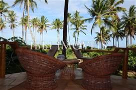 Excelente Eco Resort À Beira-Mar 11