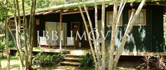 Excelente Eco Resort À Beira-Mar 2