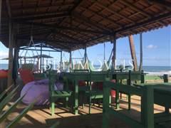 Excelente Eco Resort À Beira-Mar 3