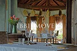 Excelente Eco Resort À Beira-Mar 4