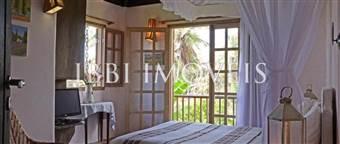 Excelente Eco Resort À Beira-Mar 5
