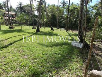 Excellent Land 150M From The Sea 0