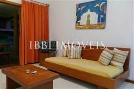 Excelentes apartamentos en Arraial D'Ayuda 5