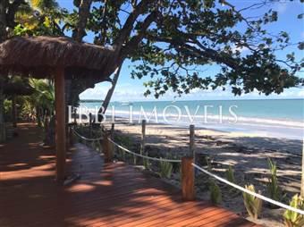 Excelentes Parcelas en la Cuarta Playa