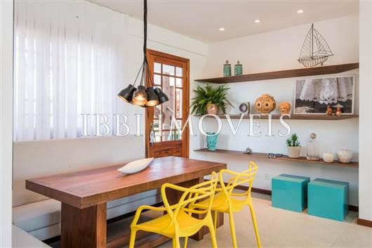 Exclusivo Lançamento De Apartamentos 11