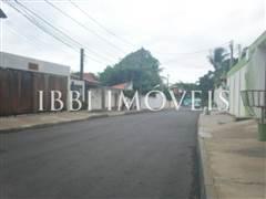 House with 5 bedrooms in Ipitanga 2