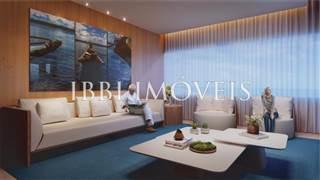 Lançamento Com Rooftop Lounge 4