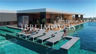 Lançamento Com Rooftop Lounge 1