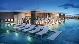 Lançamento Com Rooftop Lounge 8