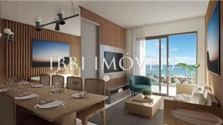 Lançamento Com Rooftop Lounge 15
