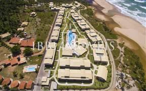 Apartamentos Frente Mar 6