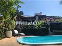 Beautiful House 150 Meters From The Beach. 1