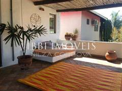 Beautiful House 150 Meters From The Beach. 2