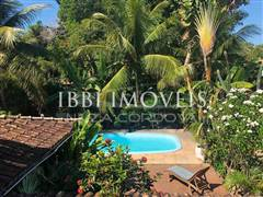 Beautiful House 150 Meters From The Beach. 3