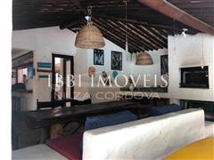 Beautiful House 150 Meters From The Beach. 4