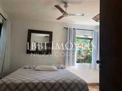 Beautiful House 150 Meters From The Beach. 7