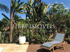Beautiful House 150 Meters From The Beach. 11