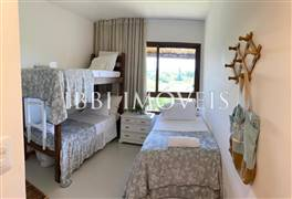 Beautiful Village Style Townhouse In Condo 5