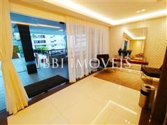 Apartment With 3 Rooms 1