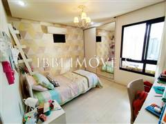 Apartment With 3 Rooms 8