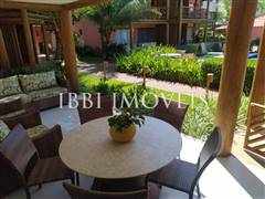 Beautiful Furnished And Decorated Land Floor Apartment. 5
